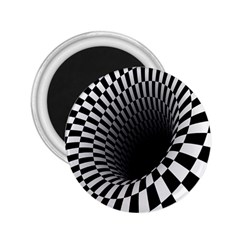 Optical Illusions 2.25  Magnets
