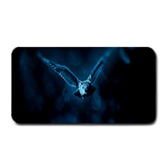 Night Owl Wide Medium Bar Mats