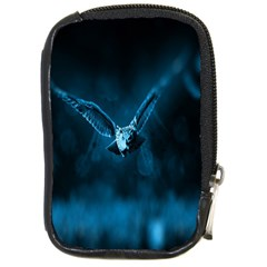 Night Owl Wide Compact Camera Cases