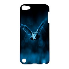 Night Owl Wide Apple iPod Touch 5 Hardshell Case
