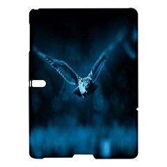 Night Owl Wide Samsung Galaxy Tab S (10.5 ) Hardshell Case