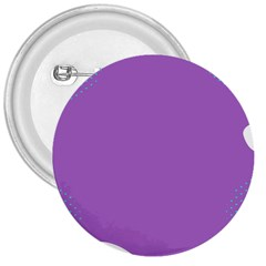 Purple 3  Buttons