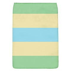 Romantic Flags Flap Covers (S)