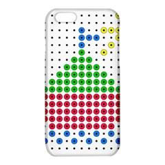 Ship iPhone 6/6S TPU Case