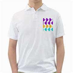 Umbrella Golf Shirts