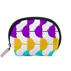 Umbrella Accessory Pouches (Small)
