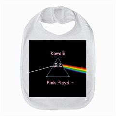 Cute pink floyd  Amazon Fire Phone