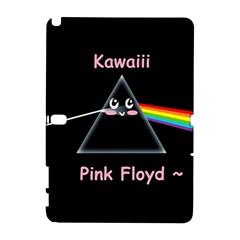 Cute pink floyd  Galaxy Note 1