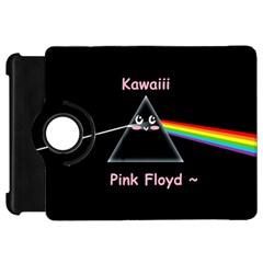 Kawaii pink floyd  Kindle Fire HD 7