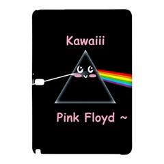 Kawaii pink floyd  Samsung Galaxy Tab Pro 10.1 Hardshell Case