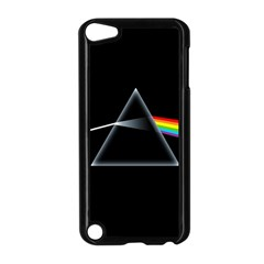 Pink floyd  Apple iPod Touch 5 Case (Black)