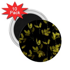 Leggings 2.25  Magnets (10 pack)