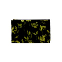 Leggings Cosmetic Bag (Small)