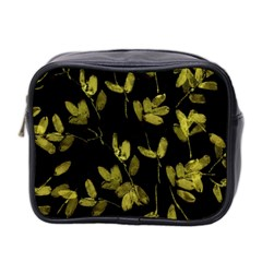 Leggings Mini Toiletries Bag 2-Side