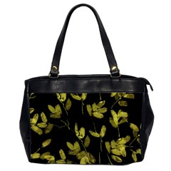 Leggings Office Handbags (2 Sides)