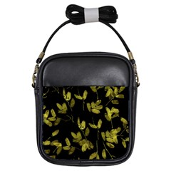 Leggings Girls Sling Bags