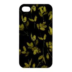 Leggings Apple iPhone 4/4S Hardshell Case