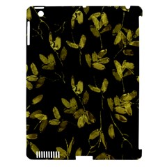 Leggings Apple iPad 3/4 Hardshell Case (Compatible with Smart Cover)