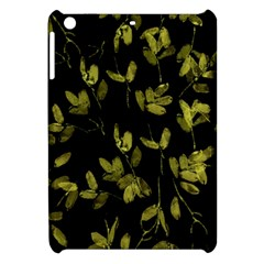 Leggings Apple iPad Mini Hardshell Case