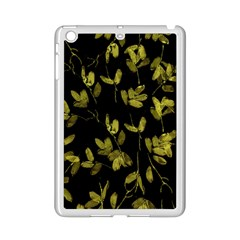 Leggings iPad Mini 2 Enamel Coated Cases