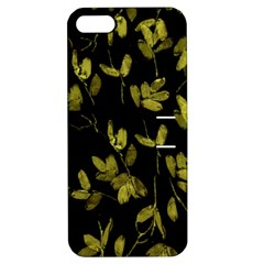Leggings Apple iPhone 5 Hardshell Case with Stand
