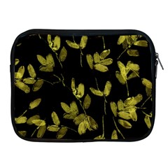 Leggings Apple iPad 2/3/4 Zipper Cases