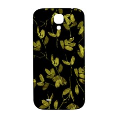 Leggings Samsung Galaxy S4 I9500/I9505  Hardshell Back Case