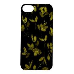 Leggings Apple iPhone 5S/ SE Hardshell Case