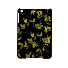 Leggings iPad Mini 2 Hardshell Cases