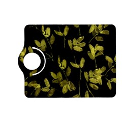 Leggings Kindle Fire HD (2013) Flip 360 Case