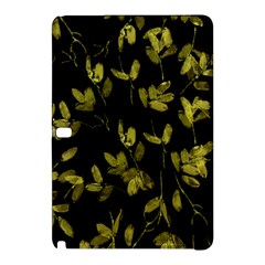 Leggings Samsung Galaxy Tab Pro 12.2 Hardshell Case