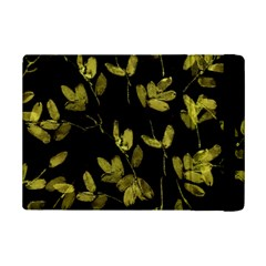 Leggings iPad Mini 2 Flip Cases
