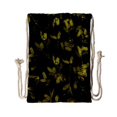 Leggings Drawstring Bag (Small)