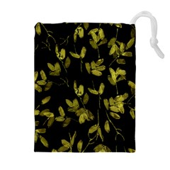Leggings Drawstring Pouches (Extra Large)