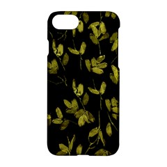 Leggings Apple iPhone 7 Hardshell Case