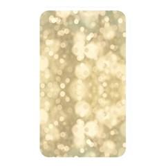 Light Circles, Brown Yellow color Memory Card Reader