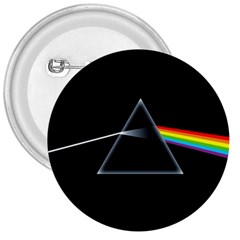 Pink floyd  3  Buttons