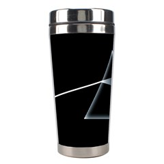 Pink floyd  Stainless Steel Travel Tumblers