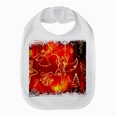Christmas Widescreen Decoration Amazon Fire Phone
