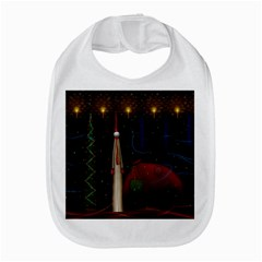 Christmas Xmas Bag Pattern Amazon Fire Phone