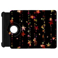 Christmas Star Advent Golden Kindle Fire HD 7