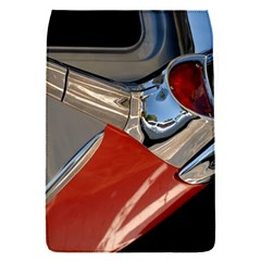 Classic Car Design Vintage Restored Flap Covers (S)