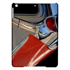 Classic Car Design Vintage Restored iPad Air Hardshell Cases