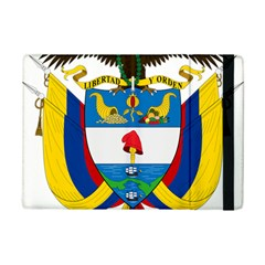 Coat of Arms of Colombia iPad Mini 2 Flip Cases