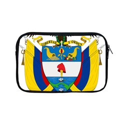 Coat of Arms of Colombia Apple MacBook Pro 13  Zipper Case