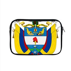 Coat of Arms of Colombia Apple MacBook Pro 15  Zipper Case