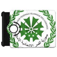 National Seal of the Comoros Kindle Fire HD 7