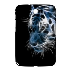 Ghost tiger Samsung Galaxy Note 8.0 N5100 Hardshell Case
