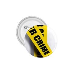Internet Crime Cyber Criminal 1.75  Buttons