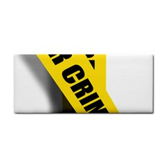 Internet Crime Cyber Criminal Cosmetic Storage Cases